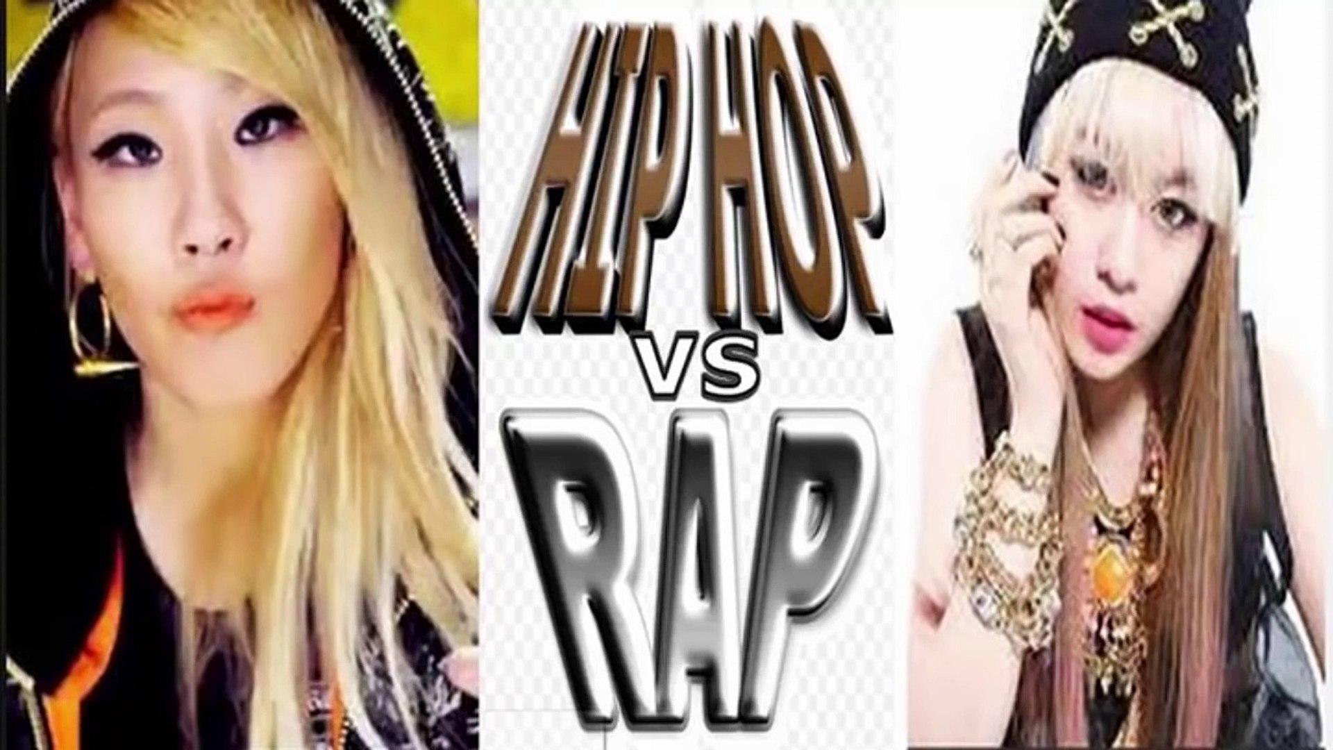 Hip Hop RnB Mashup Mix 2016  Best Hip Hop Urban RnB Club Music 2016