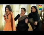 Mera Naseeb Episode 11 Hum TV in High Quality HD on dramassite