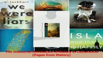 Download  The Industrial Revolution A History in Documents Pages from History PDF Free