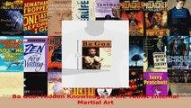 Download  Ba Gua Hidden Knowledge in the Taoist Internal Martial Art EBooks Online