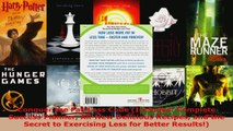PDF Download  Conquer the FatLoss Code Includes Complete Success Planner AllNew Delicious Recipes Download Online