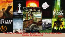 Read  The Inn at Misty Lake Book Two in the Misty Lake Series Volume 2 EBooks Online