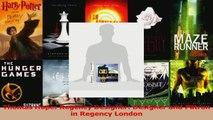 PDF Download  Thomas Hope Regency Designer Designer and Patron in Regency London Download Online