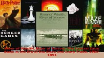 Read  River of Wealth River of Sorrow The Central Zaire Basin in the Era of the Slave and Ivory Ebook Free