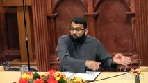 066 Prophet Muhammed : Change of the Qiblah & Abrogation in Quran 1