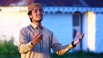 Aqqa Teray Dar Day Nokar HD Full Video Naat [2016] Muhammad Umair Zubair Qadri