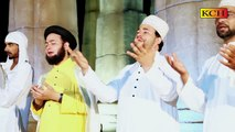 Tala Al Badru Alaina HD Full Video Naat [2016] Muhammad Naeem Shahzad Madni - Naat Online