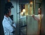 A Change Of Seasons (1980) - Anthony Hopkins, Bo Derek, Shirley MacLaine - Trailer ( Comedy, Drama)