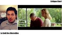 Critique Du Film Le Goût Des Merveilles Avec Virginie Efira (y'a pas que Star Wars VII dans la vie)