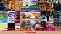 Read  Mapsco Collin  Grayson Counties Street Guide Mapsco Street Guide and Directory Collin Ebook Online