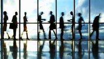 Riforma pensioni: esodati ecco chi rientra nella settima salvaguardia e quando presentare le domande