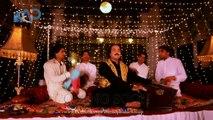 Gul Panra And Hashmat Sahar New Tapey 2016 Da Kurme Gula