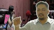 Mulan Curhat, Farhat Bicara - Cumicam 19 Desember 2015