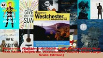 Read  Hagstrom Westchester County and Metropolitan New York Atlas Hagstrom Westchester County Ebook Free