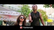 Love Dose - Yo Yo Honey Singh, Urvashi Rautela - Desi Kalakaar - Latest Full Punjabi Song 2014