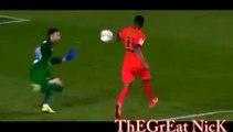 Goals, Skills, Assists Cristiano Ronaldo ● Lionel Messi ● Neymar Jr