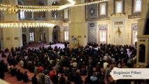 218) Bugünün Filleri - Adana Sabancı Merkez Camii - Nureddin YILDIZ