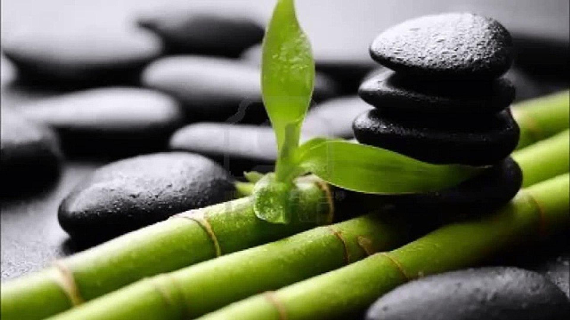 Успокаивающая музыка, расслабиться и отдохнуть. медитация