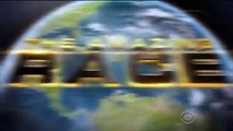 The Amazing Race Season 27 Episode 3 preview .. Next time on the Amazing Race