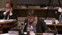 Christine RENAUDIN-JACQUES. Réglement de la commande publique. Décembre 2015.