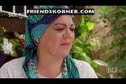 Aik Nai Dunya on See Tv 19th December 2015