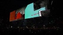 U2 - Sunday Bloody Sunday (2015 Live in Paris iNNOCENCE + eXPERIENCE)