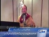 Rahat Fateh Ali Khan's gift on Quaid-e-Azam MUHAMMAD ALI Jinnah's birthday