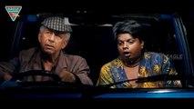 Chaalis Chauraasi Movie || Naseeruddin Shah Go in Car Comedy || Naseeruddin Shah, Atul Kulkarni