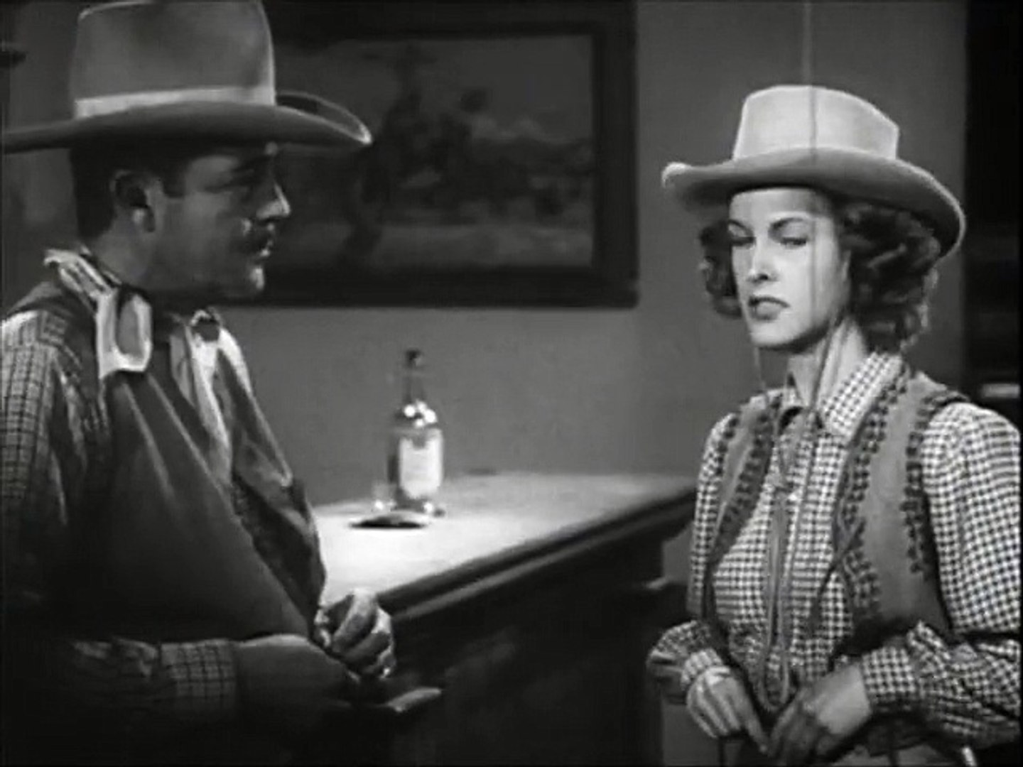 Brand of the Devil: Free Classic Western Movies-Classic Movies and TV Shows