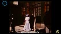 Edith Piaf - Nem bánok semmit sem (Piaf 100)
