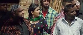 New Punjabi Songs 2015 _ Velly _ Anmol Gagan Maan Feat Preet Hundal _ Latest Punjabi Songs 2015 _