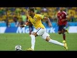 Cristiano Ronaldo Vs Zlatan Ibrahimovic ● Ultimate Long Shot Goals Battle Diego Costa ● Mad Man Costa ¦¦ Craziest Moments HD