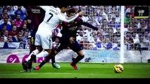 Isco Alarcon ● Craziest Skills Ever  ► WeSpeakFootball James Rodriguez ● 10 Paranormal Goals HD