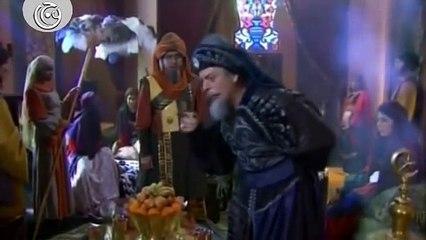 مسلسل دليلة والزيبق الجزء 1 الاول الحلقة 22 الثانية والعشرون│ Dalila Wal Zaybaq 1