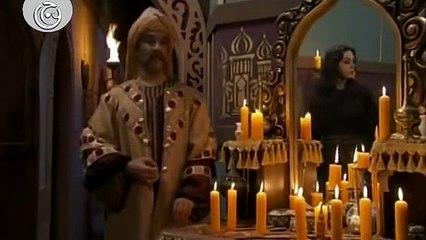 مسلسل دليلة والزيبق الجزء 1 الاول الحلقة 21 الواحدة والعشرون│ Dalila Wal Zaybaq 1