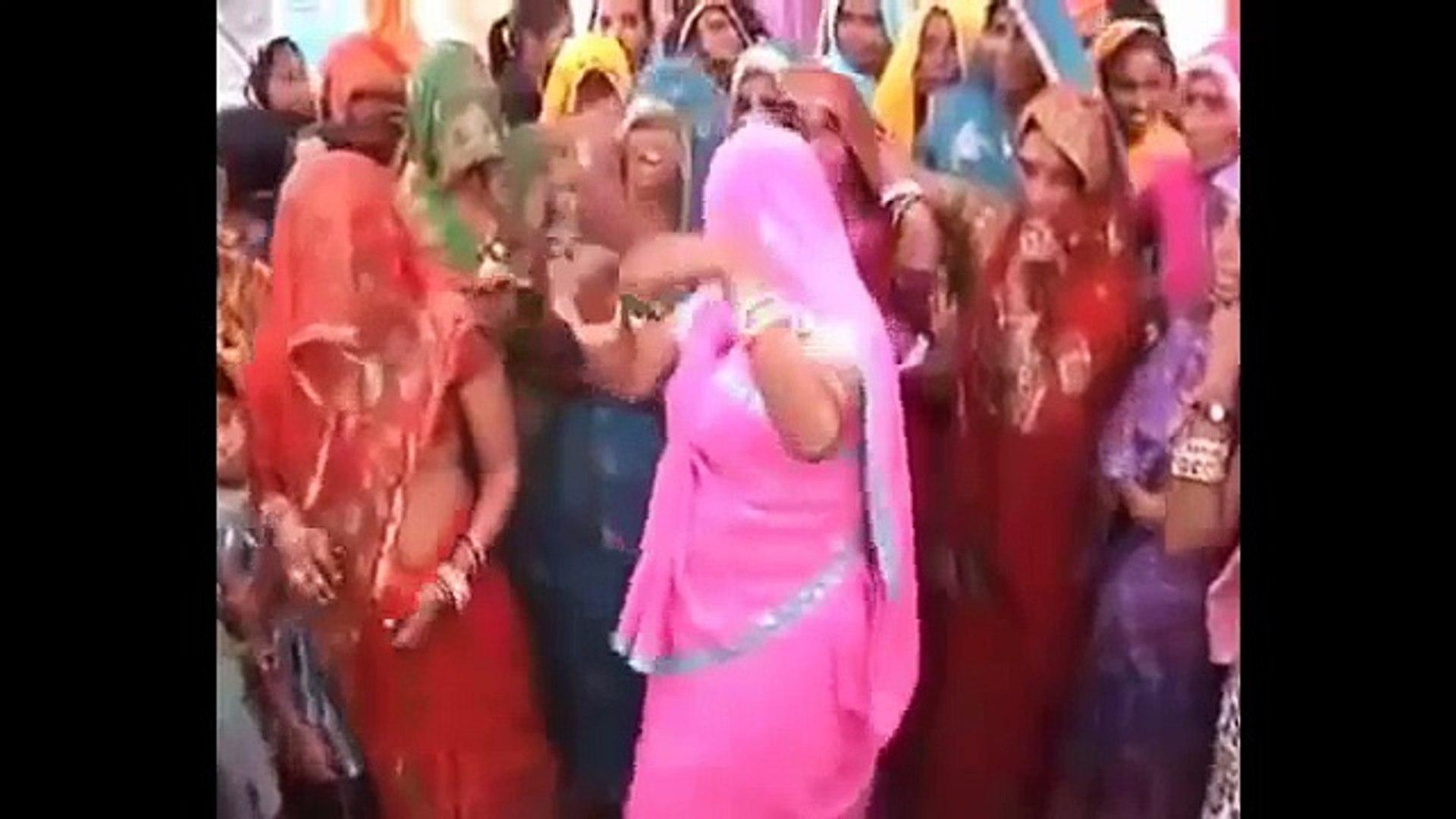 Indian Funny Videos Compilation 2015 Videos Engra ados Para Whatsapp Funny wedding videos