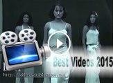 Latest Shocking Pakistani Models Vinny Nadia Gia Hot Nighty Cat Walk Best Videos 2015