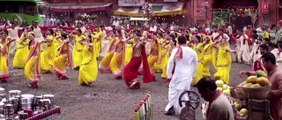Aaj Unse Kehna Hai FULL VIDEO Song ¦ Prem Ratan Dhan Payo Songs ¦ Female Version ¦