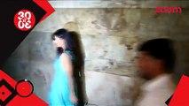 OMG ! Are Ranbir Kapoor & Katrina Kaif Heading For A BREAKUP   Bollywood News