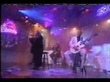 Shirley murdock - I will always love you