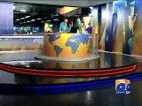 Geo Headlines-25 Jul 2015-1700