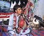 Dolha Peer Urs Mobarak 2012 UpLod By Sangam Movis  Khanqah Shreef P15