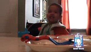 New 2016 Funny Things Funny Videos hilarious video