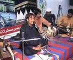Dolha Peer Urs Mobarak 2012 UpLod By Sangam Movis  Khanqah Shreef P18