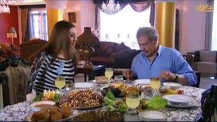 مسلسل غزلان في غابة الذئاب الحلقة 2 الثانية - Ghezlan fee ghabet al zeab