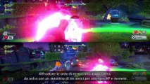 Plants vs. Zombies: Garden Warfare 2 - Gameplay - Modalità Cortile di Battaglia - SUB ITA