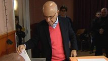 Duran Lleida asegura que Comienza una nueva etapa en España marcada por la cultura de la coalición