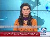 Karachi: six criminals arrested including two target killers