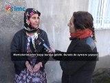 Cizre'de sokağa çıkma yasağı devam ediyor