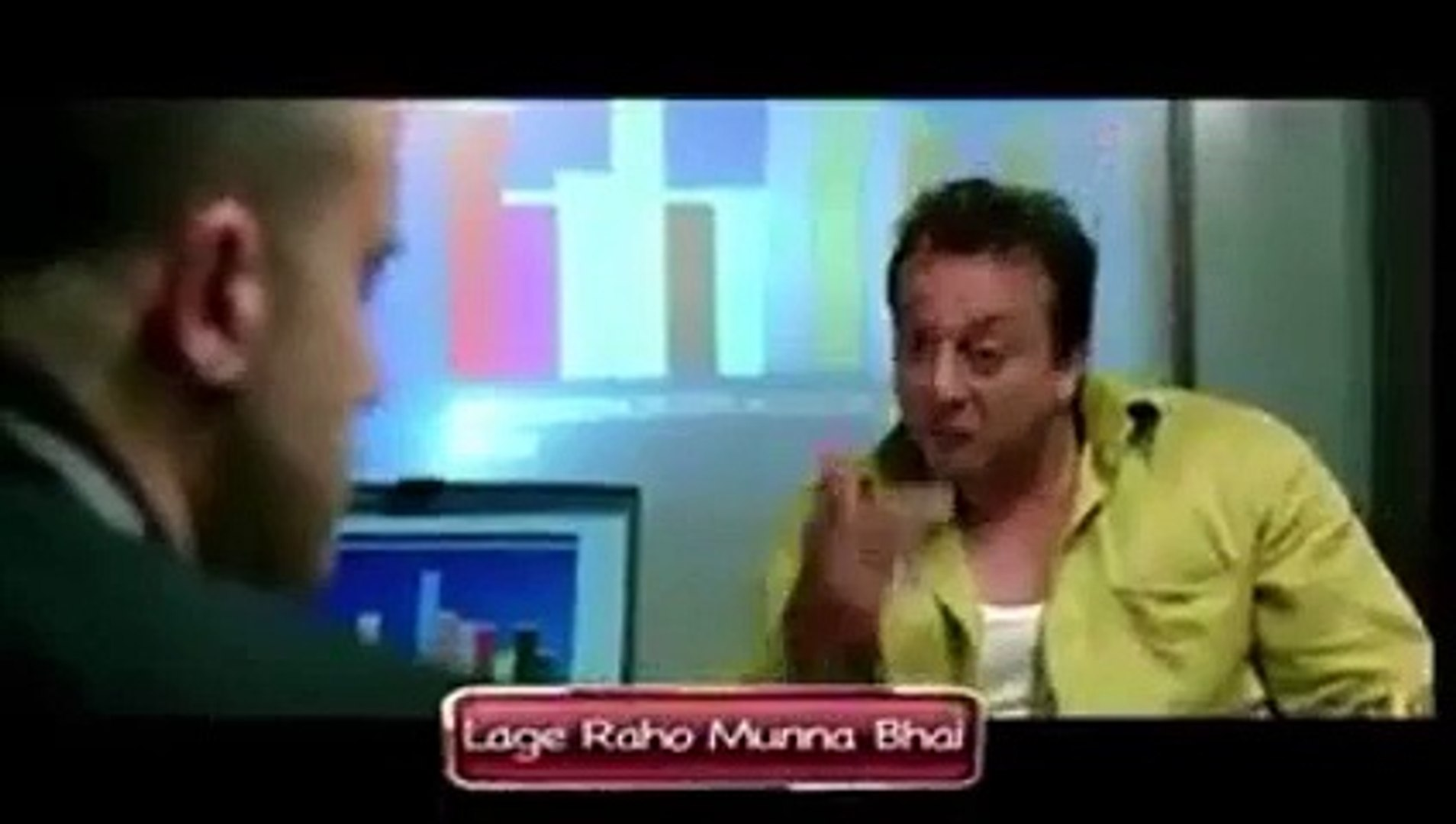 Funny clip indian movies
